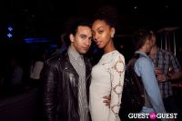 Interscope After Party Sponsored by NIVEA @ The Redbury #41