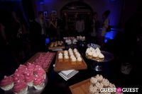 Interscope After Party Sponsored by NIVEA @ The Redbury #47