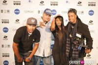 Interscope AMA Red Carpet & After Party Sponsored By NIVEA @ The Redbury #2