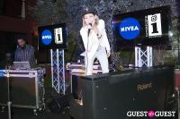 Interscope AMA Red Carpet & After Party Sponsored By NIVEA @ The Redbury #45