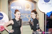 Interscope AMA Red Carpet & After Party Sponsored By NIVEA @ The Redbury #57