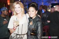 Interscope AMA Red Carpet & After Party Sponsored By NIVEA @ The Redbury #60