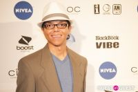Interscope AMA Red Carpet & After Party Sponsored By NIVEA @ The Redbury #77