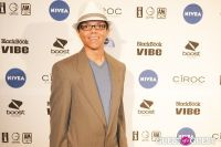 Interscope AMA Red Carpet & After Party Sponsored By NIVEA @ The Redbury #78