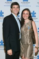 Autism Speaks at the New York Stock Exchange #5