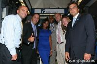 Autism Speaks at the New York Stock Exchange #11