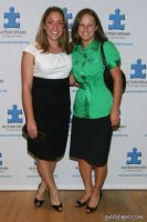 Autism Speaks at the New York Stock Exchange #20