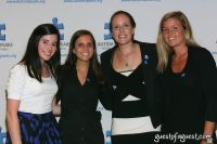 Autism Speaks at the New York Stock Exchange #22
