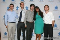 Autism Speaks at the New York Stock Exchange #28