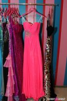Prom Girl Editor's Soiree #15