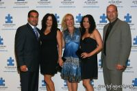 Autism Speaks at the New York Stock Exchange #35