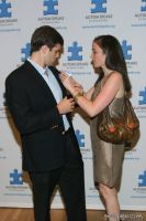 Autism Speaks at the New York Stock Exchange #36