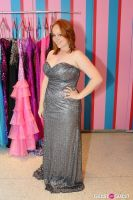 Prom Girl Editor's Soiree #37