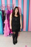 Prom Girl Editor's Soiree #39