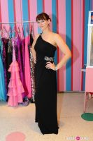 Prom Girl Editor's Soiree #44
