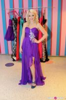 Prom Girl Editor's Soiree #52