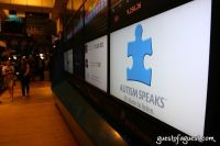 Autism Speaks at the New York Stock Exchange #39