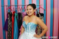 Prom Girl Editor's Soiree #84