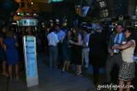 Autism Speaks at the New York Stock Exchange #43