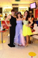 Prom Girl Editor's Soiree #104