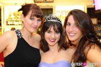 Prom Girl Editor's Soiree #108
