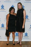 Autism Speaks at the New York Stock Exchange #44