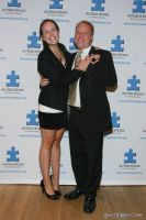 Autism Speaks at the New York Stock Exchange #51