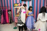 Prom Girl Editor's Soiree #187