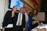 Autism Speaks at the New York Stock Exchange #52