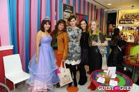 Prom Girl Editor's Soiree #190