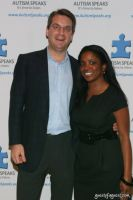 Autism Speaks at the New York Stock Exchange #56