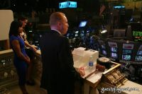 Autism Speaks at the New York Stock Exchange #62