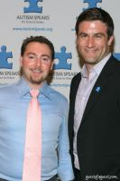 Autism Speaks at the New York Stock Exchange #69