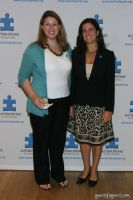 Autism Speaks at the New York Stock Exchange #71