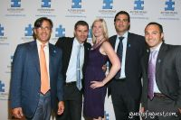 Autism Speaks at the New York Stock Exchange #74