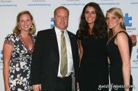 Autism Speaks at the New York Stock Exchange #75