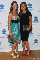 Autism Speaks at the New York Stock Exchange #77