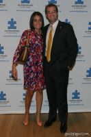 Autism Speaks at the New York Stock Exchange #78
