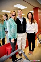 Movember at Potomac Pilates #13