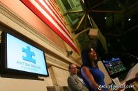Autism Speaks at the New York Stock Exchange #85