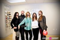 Movember at Potomac Pilates #90