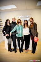 Movember at Potomac Pilates #92