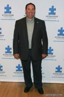 Autism Speaks at the New York Stock Exchange #93