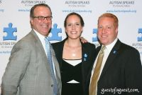 Autism Speaks at the New York Stock Exchange #95