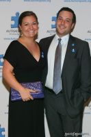 Autism Speaks at the New York Stock Exchange #96