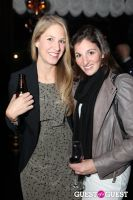 Hotwire PR One Year Anniversary Party #3
