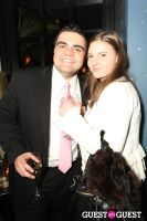 Hotwire PR One Year Anniversary Party #28
