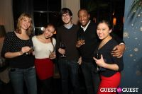 Hotwire PR One Year Anniversary Party #37