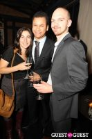 Hotwire PR One Year Anniversary Party #39