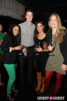 Hotwire PR One Year Anniversary Party #41